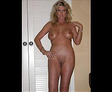 Mature Women Slideshow 5